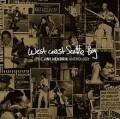 CDHendrix Jimi / West Coast Seattle Boy / Anthology