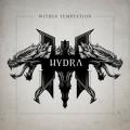 2LPWithin Temptation / Hydra / Vinyl / 2LP