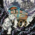 2LPVintage Caravan / Voyage / Limited Edition / Vinyl / 2LP