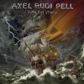 CDPell Axel Rudi / Into The Storm