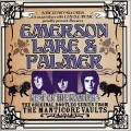 2CDEmerson,Lake And Palmer / Best Of The Bootlegs / 2CD