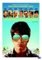 DVDFILM / Nezapomenutelné prázniny