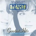 CDHeart / Greatest Hits