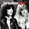 2CDHeart / Essential / 2CD