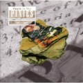 CDPixies / Death To Pixies