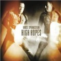 CDSpringsteen Bruce / High Hopes / Digisleeve