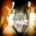 CD/DVDSpringsteen Bruce / High Hopes / Limited / CD+DVD