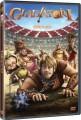 DVDFILM / Gladiátoři / Gladiators Of Rome