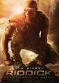 DVDFILM / Riddick