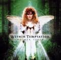 CDWithin Temptation / Mother Earth / Bonus