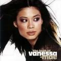 CDMae Vanessa / Best Of Vanessa Mae