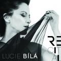 CDBílá Lucie / Recitál