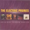 5CDElectric Prunes / Original Album Series / 5CD