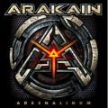 CDArakain / Adrenalinum