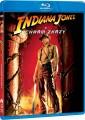 Blu-RayBlu-ray film /  Indiana Jones a chrám zkázy / Blu-Ray