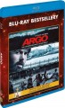 Blu-RayBlu-ray film /  Argo / Blu-Ray