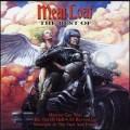 CDMeat Loaf / Best Of