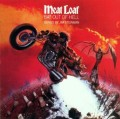CDMeat Loaf / Bat Out Of Hell