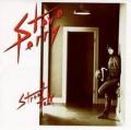 CDPerry Steve / Street Talk / Digipack