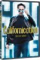 3DVDFILM / Californication 6.série / 3DVD