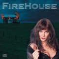 CDFIREHOUSE / Firehouse