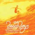 3CDBeach Boys / Platinum Collection / 3CD