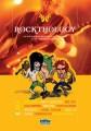 DVDVarious / Rockthology