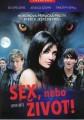 DVDFILM / Sex,nebo život