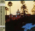 CD/SACDEagles / Hotel California / SACD / Japan