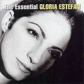 2CDEstefan Gloria / Essential / 2CD