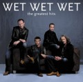 CDWet Wet Wet / Greatest Hits