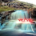 CDVerve / This Is Music / Singles 92-98 /