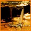 CDVáchalová Libuše / Harp:Harfa