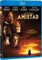 Blu-RayBlu-ray film /  Amistad / Blu-Ray