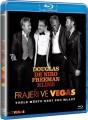 Blu-RayBlu-ray film /  Frajeři ve Vegas / Blu-Ray