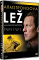 DVDDokument / Armstrongova lež