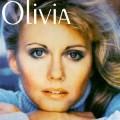 CDNewton-John Olivia / Definitive Collection