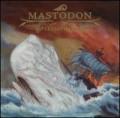 CDMastodon / Leviathan