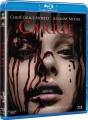 Blu-RayBlu-ray film /  Carrie / 2013 / Blu-Ray