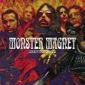 2CDMonster Magnet / Greatest Hits