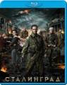3D Blu-RayBlu-ray film /  Stalingrad / 2013 / 3D+2D Blu-Ray