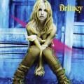 CDSpears Britney / Britney