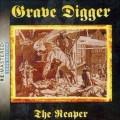 CDGrave Digger / Reaper