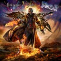 2LPJudas Priest / Redeemer of Souls / Vinyl / 2LP
