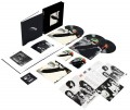 LP/CDLed Zeppelin / I / Remaster 2014 / Deluxe Box 2CD+3LP