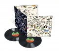 2LPLed Zeppelin / III / Remaster 2014 / Vinyl / 2LP