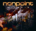 CDNonpoint / Miracle