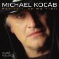 3CDKocáb Michael / Zlatá kolekce:Povídali,že mu hráli / 3CD
