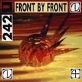CDFront 242 / Front By Front