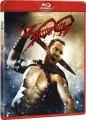 Blu-RayBlu-ray film /  300:Vzestup říše / 300:Rise Of An Empire / Blu-Ray